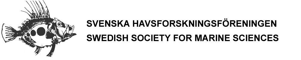 Svenska Havsforskningsföreningen